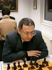 Tofik Badalov