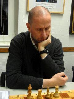 Dr.Hanns Schulz-Mirbach