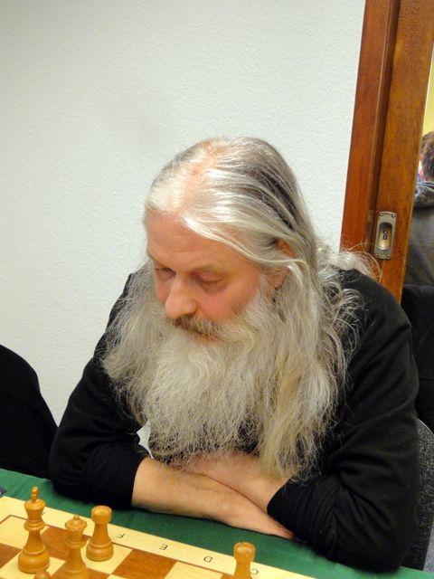 Reiner Basteck (1951-2016)