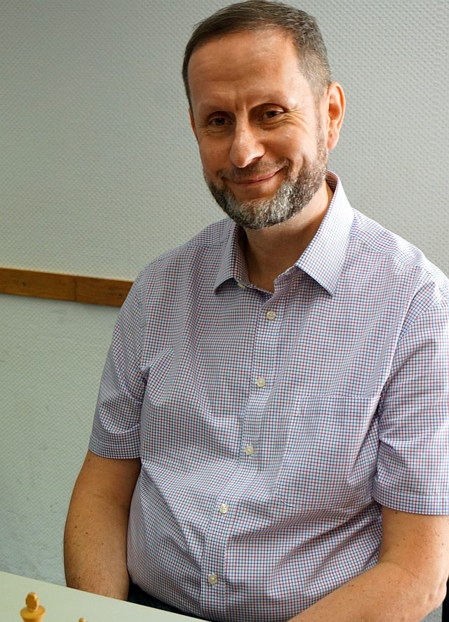 Dr. Hanns Schulz-Mirbach – Solide aber mit einigen verpassten Chancen