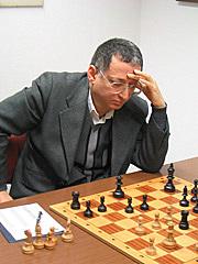 TofikBadalov