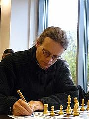 ChristophBohn