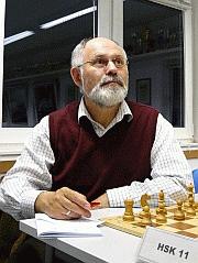 KurtKahrsch