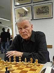 Claus Langmann