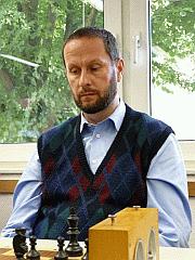 HannsSchulz-Mirbach