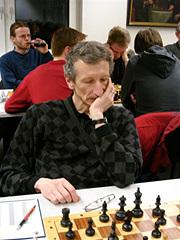LeonTscherepanov